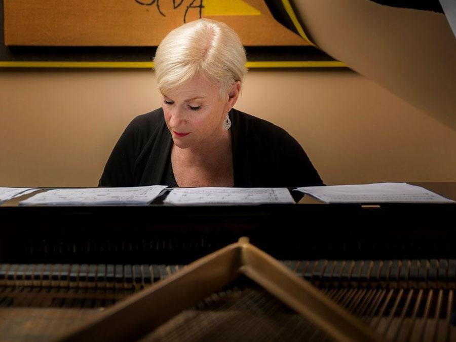 Diane Roblin